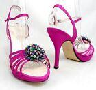 Caparros Stiletto Shoes for Women