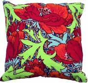 Glorafilia Tapestry Kit
