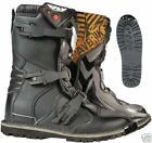 Enduro Boots