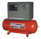 270 Vehicle Air Compressors & Inflators