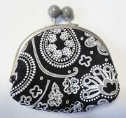 Thirty One Coin Purse