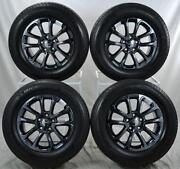 Dodge Durango Tires