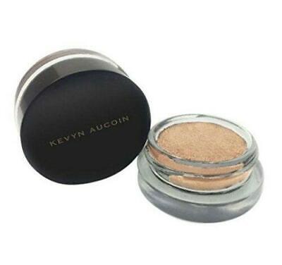 Kevyn Aucoin The Eye Pigment Primatif 4g *CHOOSE YOUR COLOUR*