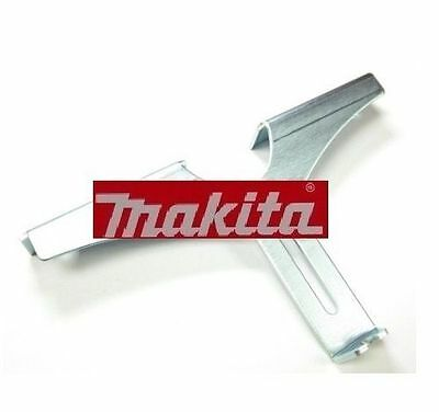 Makita 342428-9 Straight Guide For 3612 3612C Router