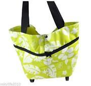 Ladies Trolley Bag