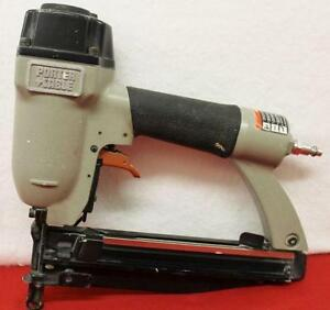 Finish Nailer Ebay