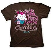 Womens Christian T Shirts