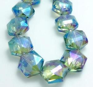 Best Selling in Glass Beads