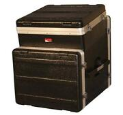 Amplifier Flight Case
