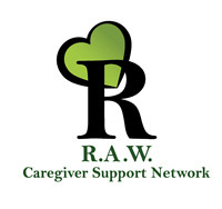 Friendly Homecare, Respite & PSW Supportive Services:Collingwood