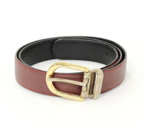 4b570973bf6 Sell My Gucci Belt - Ontario Active School Travel