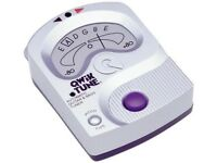 qwik tune guitar and bass tuner