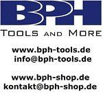 Teile und Technik Shop
