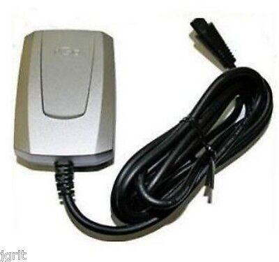 Radio Shack iGo universal voltage POWER SUPPLY - cell phone wall charger plug ac