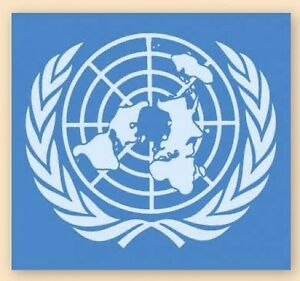 NEW-UNITED-NATIONS-ARMY-CIVILIAN-VEHICLE-STICKER-DECAL