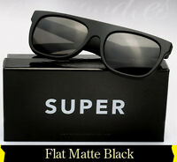 RetroSuperFuture sunglasses/lunette de soleil