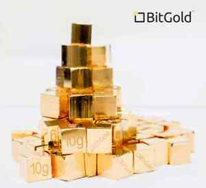 Affordable 3 Gms. of Gold at Very Affordable Price