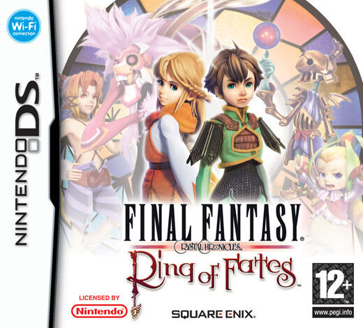 DS Games [A-H] º°o Buy o°º Sell º°o Trade o°º