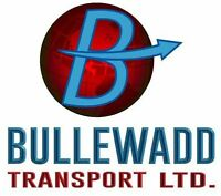NOW HIRING COMPANY DRIVERS & OWNER OPERATORS