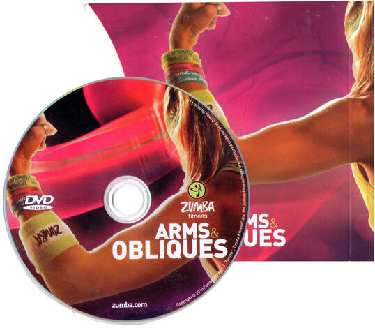 Step Fitness Dvd Uk: Top 10 Zumba DVDs