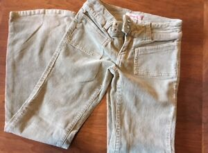 Children's clothing mostly size 8