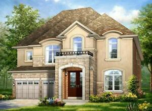 Private buyer looking for house in Burlington Oakville Milton ON