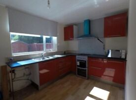3 bed house to rent in horfield Bristol