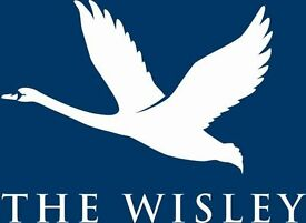 Sous Chef, The Wisley Golf Club