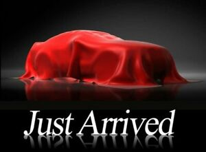 2011 Holden Commodore VE II MY12 SS Sportwagon Red 6 Speed Sports Automatic Wagon