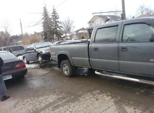 ▪️416-254-1585 ▪️Cash For Scrap Cars USED CARS $200-4000$$