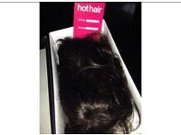 £30 Hair Wig