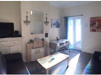 Double RoomTo Let. Shared House. Single Workers/Professionals Only. Leicester LE3