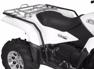 ATV FENDER PROTECTOR FOOT PEGS AVAILABLE AT HALIFAX MOTORSPORTS!