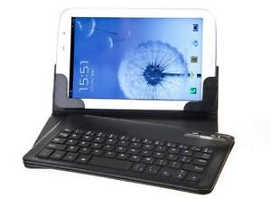 BRAND NEW Bluetooth Keyboard for Galaxy Note 8.0 was $80 now $22