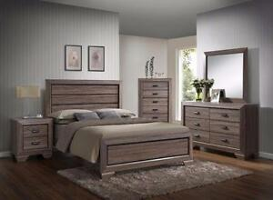 Contemporary Bedroom Sets Vancouver Bc Queen Size Cream Oak Set 898 In Inspiration