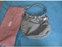 Radley Handbag complete with dustbag