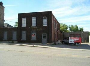 344 Dundas St - For Rent