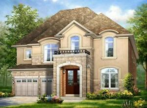 Private buyer looking for house in Bradford Newmarket Vaughan