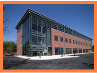 ( S71 - Barnsley Offices ) Rent Serviced Office Space in Barnsley