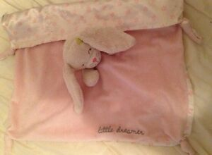 URGENT LOOKING FOR THIS SECURITY BLANKET