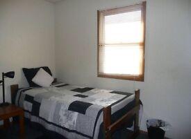 Stunning single bedroom, near Stratford,