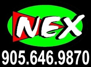 NEX Pays the MOST CASH for VIDEO GAMES in Niagara!!!!