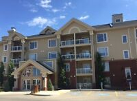 Top Floor Condo in Sierras Michener Hill