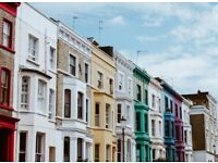 Attention Landlords| 3+Bed Houses wanted around NW9/ HA3/HA8| Guaranteed rent