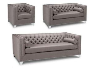 MISSISSAUGA LIVING ROOM FURNITURE SALE (ND 58)