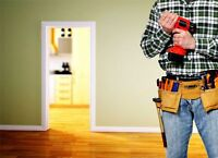 HANDY_MAN_SERVICE,780 267 0151_General_Contracting