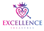 excellence_treasures