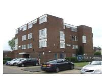 2 bedroom flat in Black Rod Close, Middlesex, UB3 (2 bed)