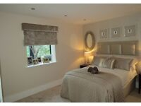 Attractive blinds in Essex, Hertfordshire to grace your home