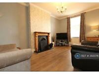 2 bedroom house in Northallerton Road, Brompton, Northallerton, DL6 (2 bed)